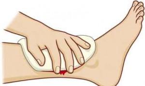 herida-aposito